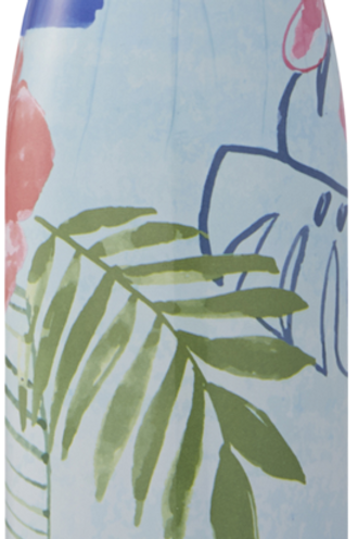 750 ml S'well Insulated Bottle - Oahu