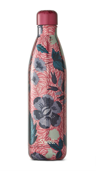 750 ml S'well Insulated Bottle - Old Westbury