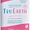 Thumbnail: Tru Earth Eco Strips Laundry Detergent - Baby