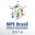 CERTIFICADO MPE 2014