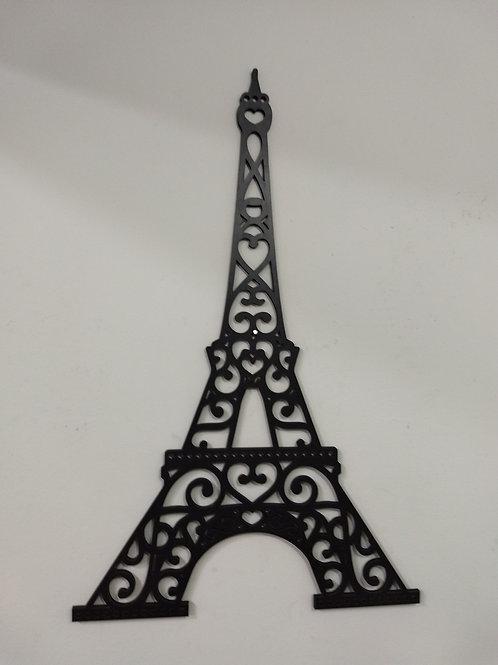 Painel Torre Eiffel