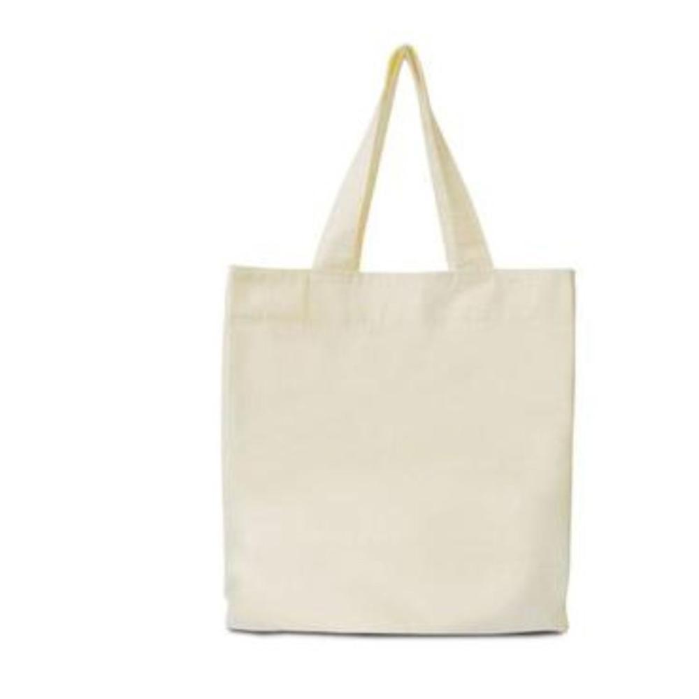 sacolas-algodao-cru-sem-impressao-30x30-sacola