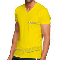 09-amarelo-canario-6-800x800