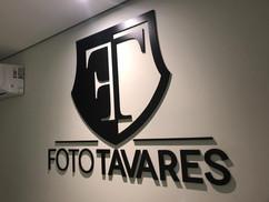 Foto Tavares