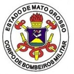 Corpo de Bombeiro Militar