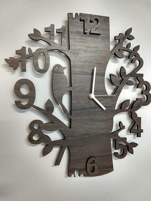 Relógios Passarinho