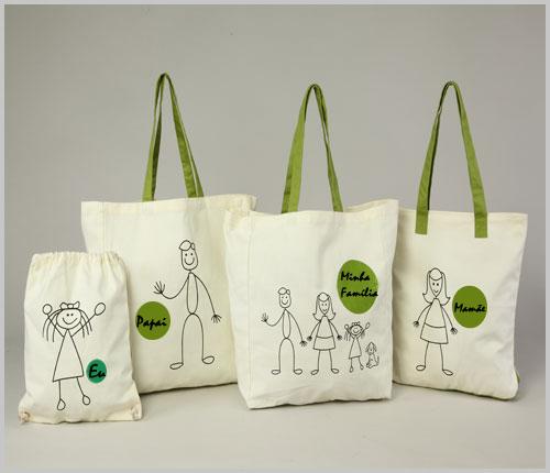 Sacolas-ecolófica-kit-modelo-família.