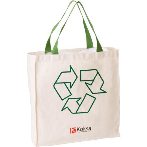 sacola-ecologica-personalizada-kse206-2
