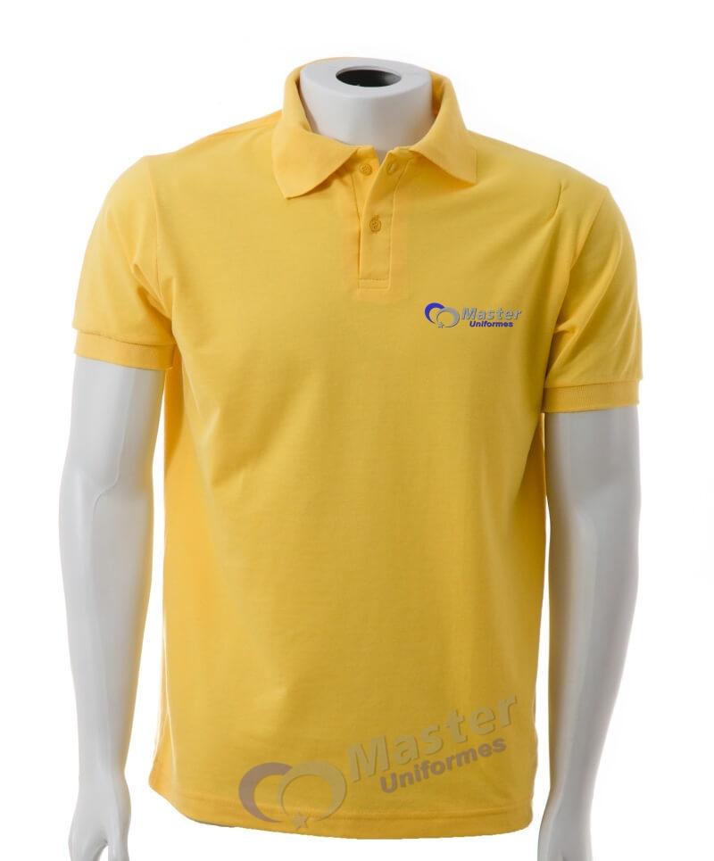 camisa-polo-amarela-frente-20161121154615