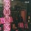 Estos 4 libros cambiarán tu forma de ver el mundo