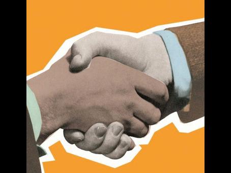 Actualización en los auxilios de pago de nómina y prima para emprendedores