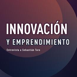 Intraemprendimiento e innovación en grupos empresariales ¿cómo funciona?