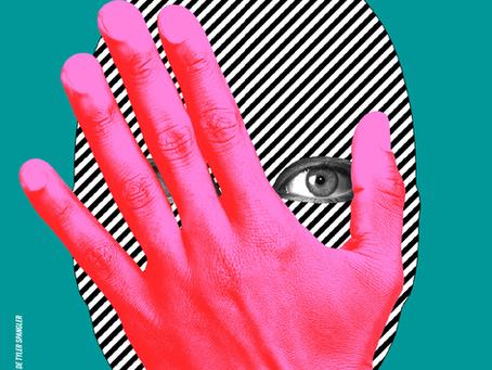 Desinformación: el verdadero dilema social