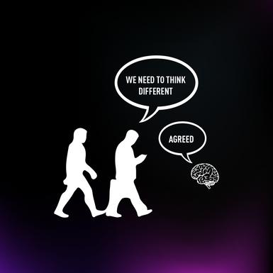Conocimiento sistémico: la clave de la transformación