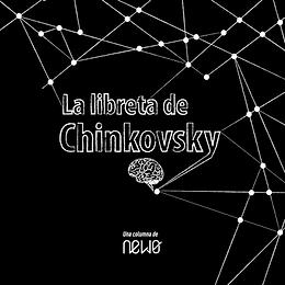 La libreta de Chinkovsky: Curvas de aprendizaje