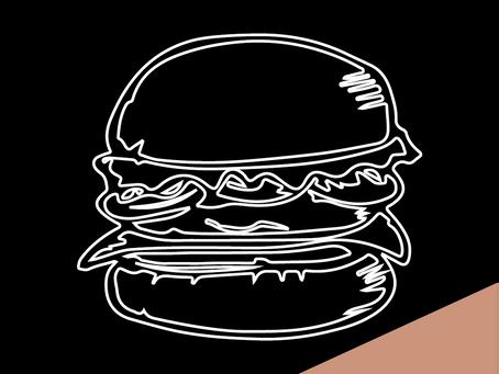 Probamos estas 3 hamburguesas de Medellín: estos son los puntos ganadores