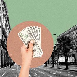 Universal Basic Income: ¿el futuro de la economía?