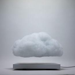 Internet of Things: La reivindicación de la tecnología