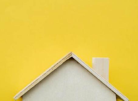 ¿Buscando casa? Este es el subsidio para vivienda no VIS