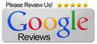 google facebook opto.jpg