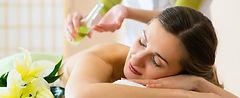 aroma-massagem-835x340.jpg