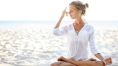 pranayama-breathing-lessons-nadhi-shodha