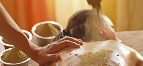 udwarthana-massage.jpg