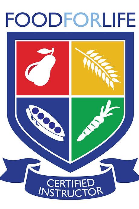 Food for Life Certified Instructor Logo_edited.jpg