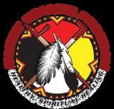NativeHealingProgramLogo1b.png