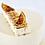 Thumbnail: Earl Grey Yuzu Cake