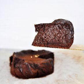 lava cake before no word.jpg