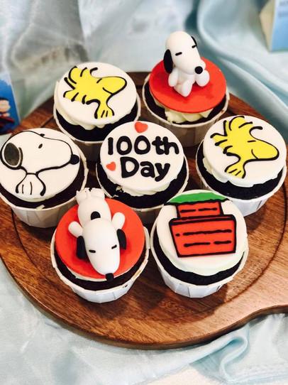 Snoopy Dt 7.jpg