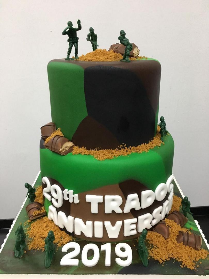 Tradoc Anniversary 2.jpg