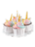 Unicorn Cupcake edited.png