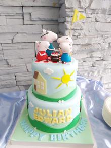 Peppa Pig Cake.jpeg