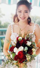 Rustic Classic Bouquet
