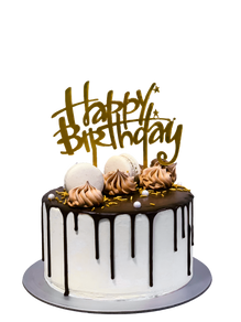 Sage standard 6 inch drip cake.png