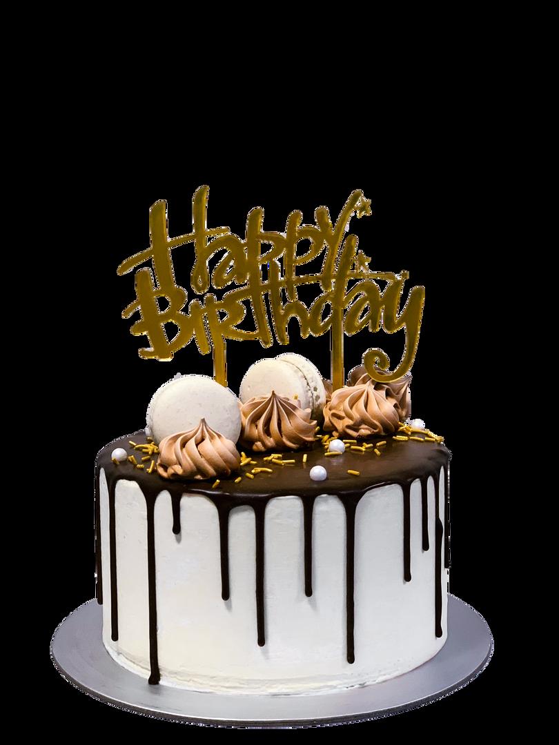 Sage standard 6 inch drip cake.png