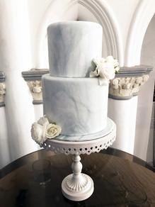 Chijmes marble cake.jpg