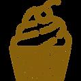 cupcake-6.png