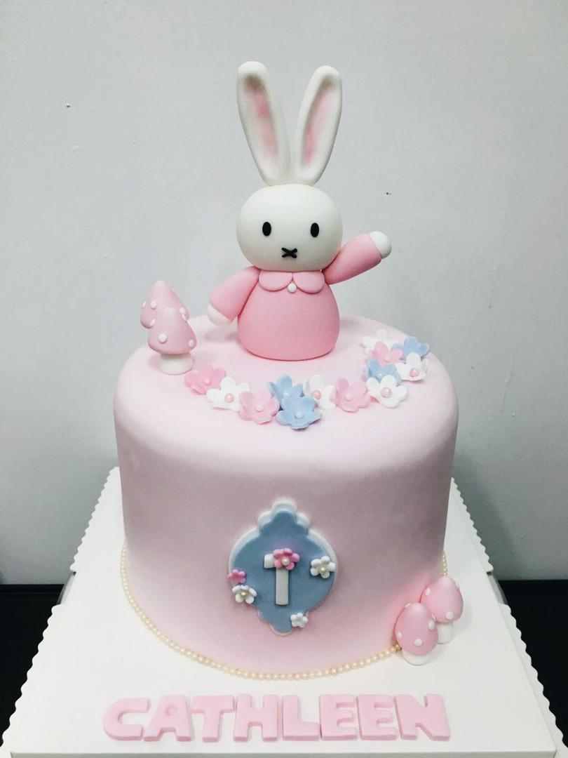 miffy cake.jpg