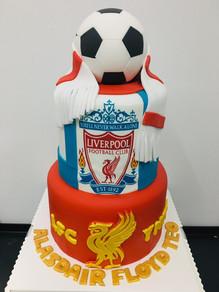 Liverpool cake.jpeg