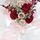 Thumbnail: Hari Raya Seasonal Cake & Floral Bouquet Bundle