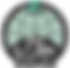 Halal Logo 2.png