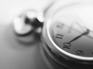 בנק הזמן/כותב לא ידוע