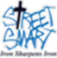 StreetSmart_LOGO_MenTag_180305.png