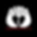 RHC_Logo.png