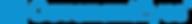 ce-logo-no-tag-blue.png