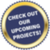Upcoming Projects Button 191125.png