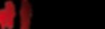 MainThing_Logo_180326.png